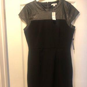 New York &Company Dress